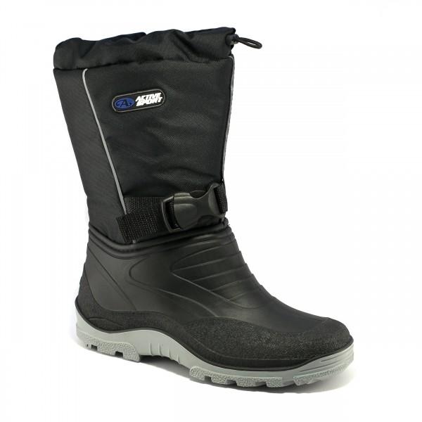 Men's boots, SKM-1/2