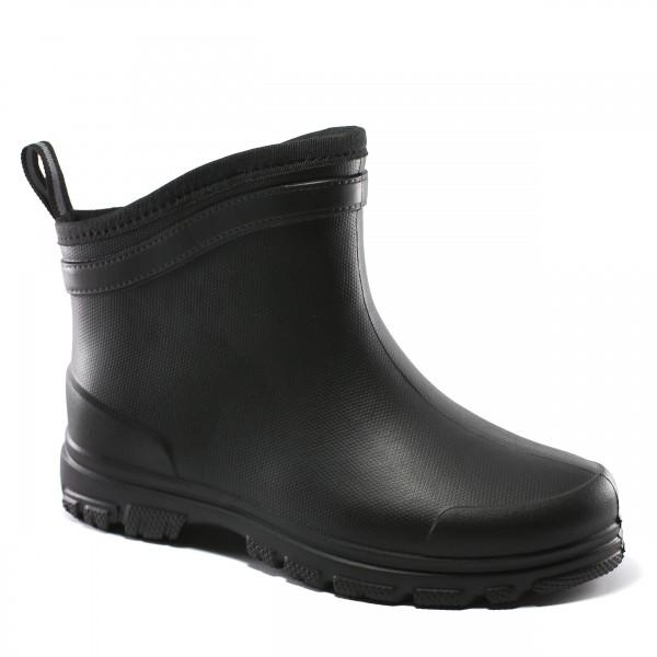 Boots for men, ETBM-11f