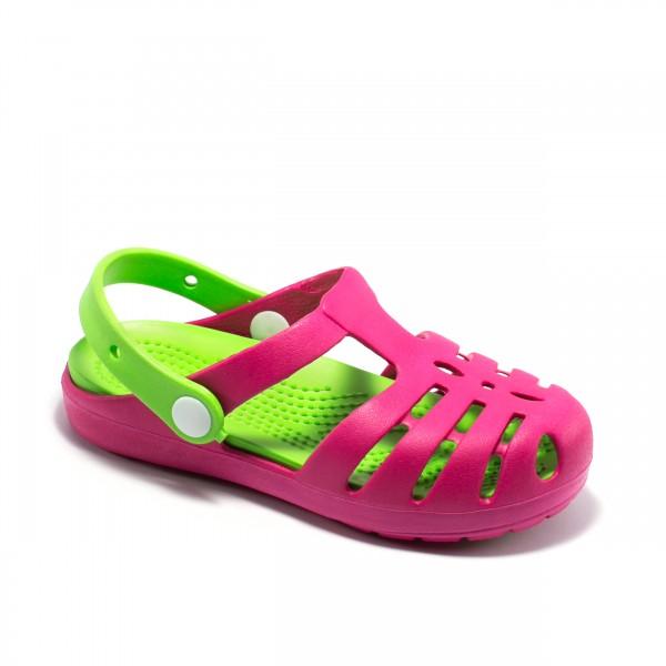 Children's flip flops, SLD-08
