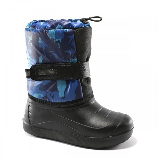 Children's boots ETKSD-4