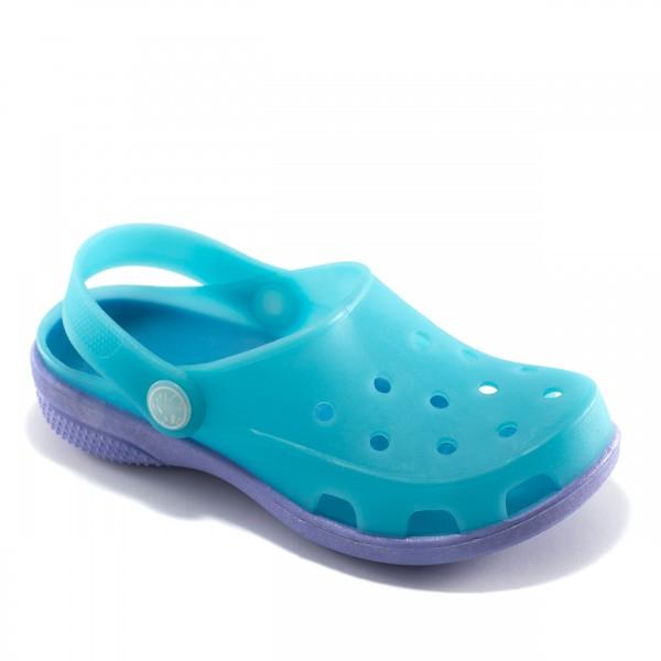 Children's flip flops, Ch-3001