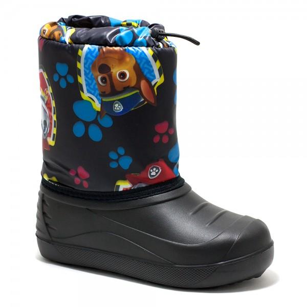 Children's boots ETKSD-2