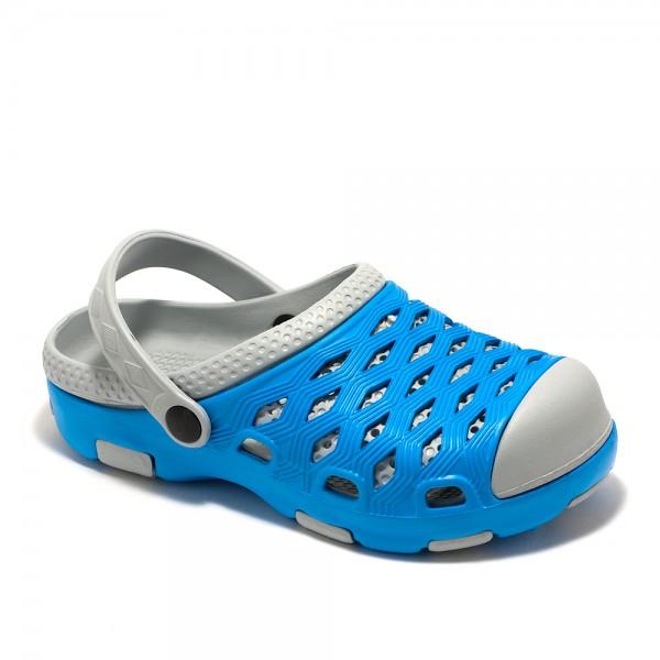 Children's flip flops, SLD-07/2