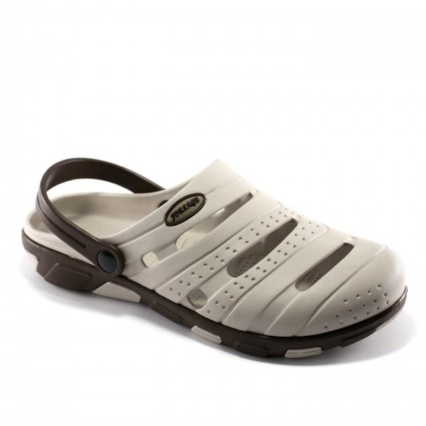 Men's flip flops, SLM-09