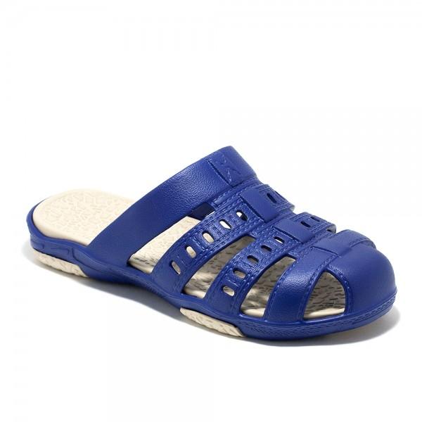 Teen flip flops, SLP-04