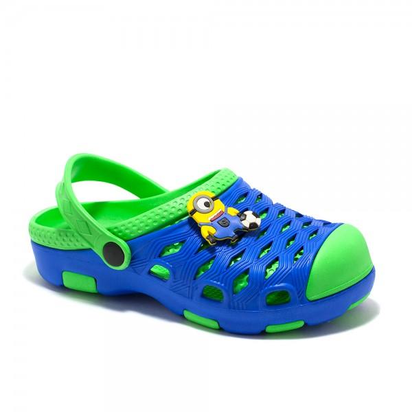 Children's flip flops, SLD-07/2F