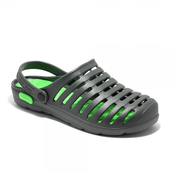 Men's flip flops, SLM-08